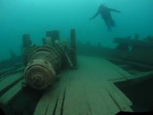 LucerneShipwreck